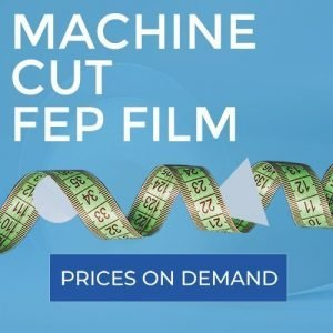 gasket FEP film
