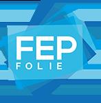 FEP -