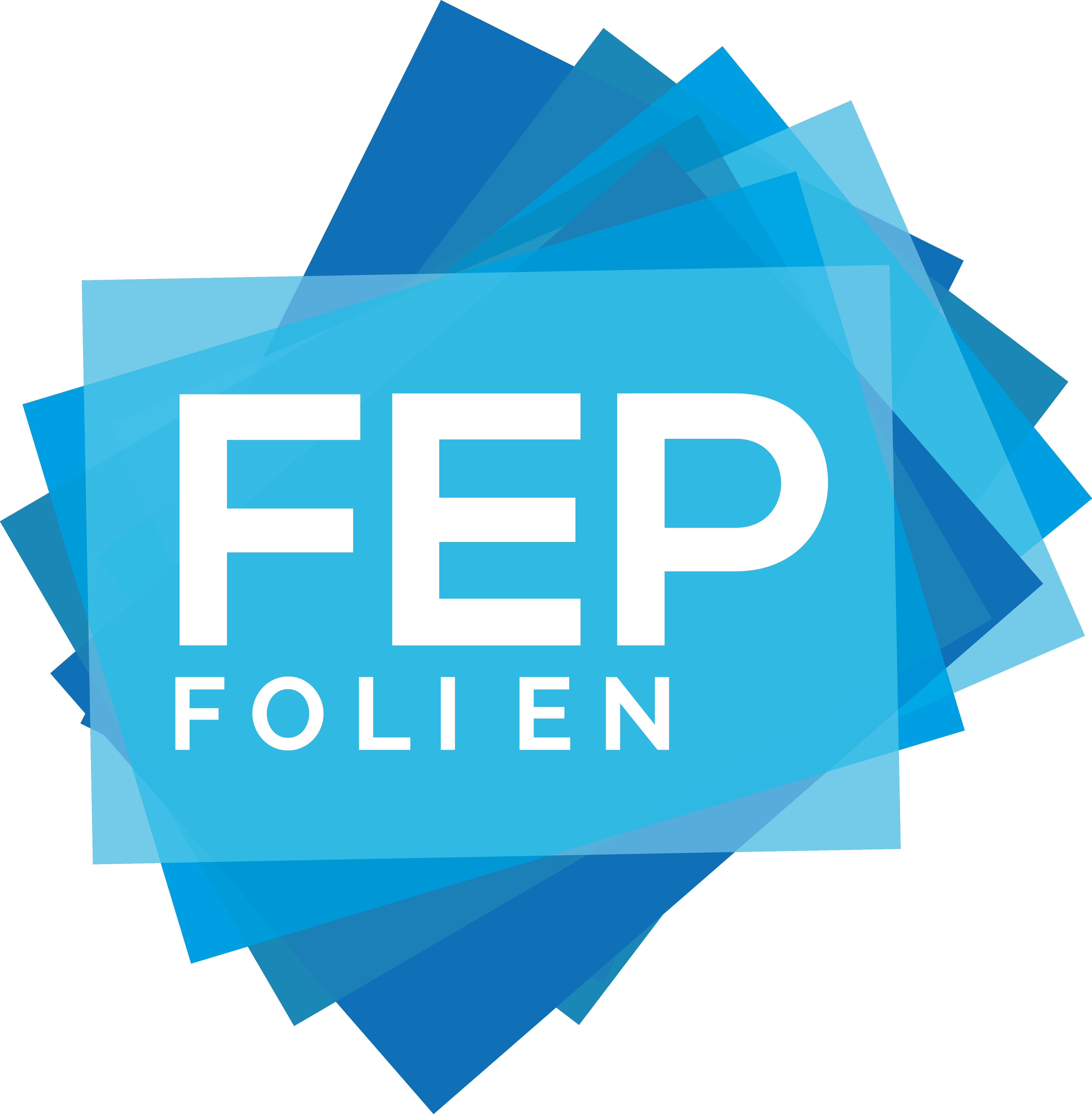 FEP Folien