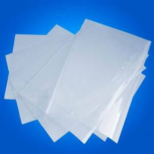 FEP teflon sheet