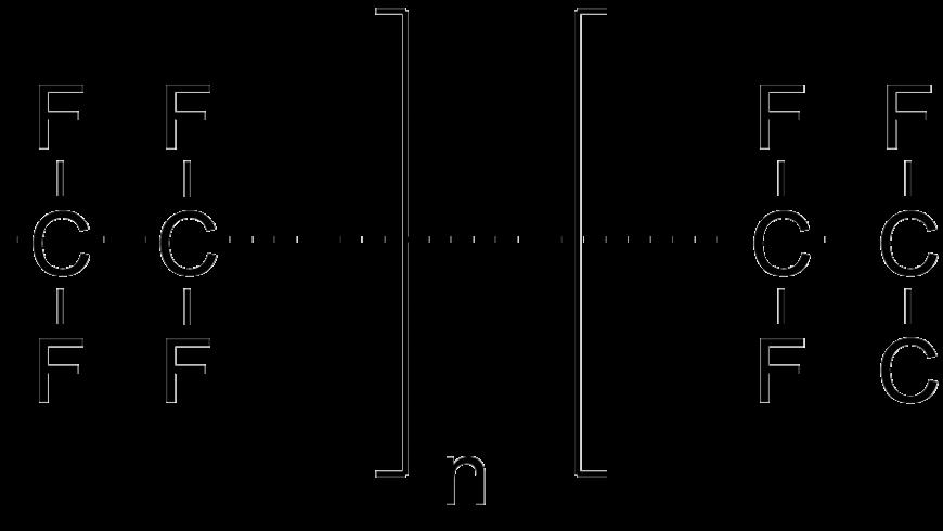 FEP datablad en FEP eigenschappen