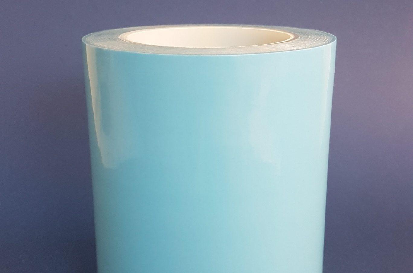 FEP adhesive film