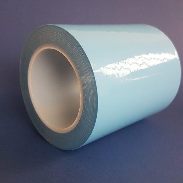 Zelfklevende FEP tape