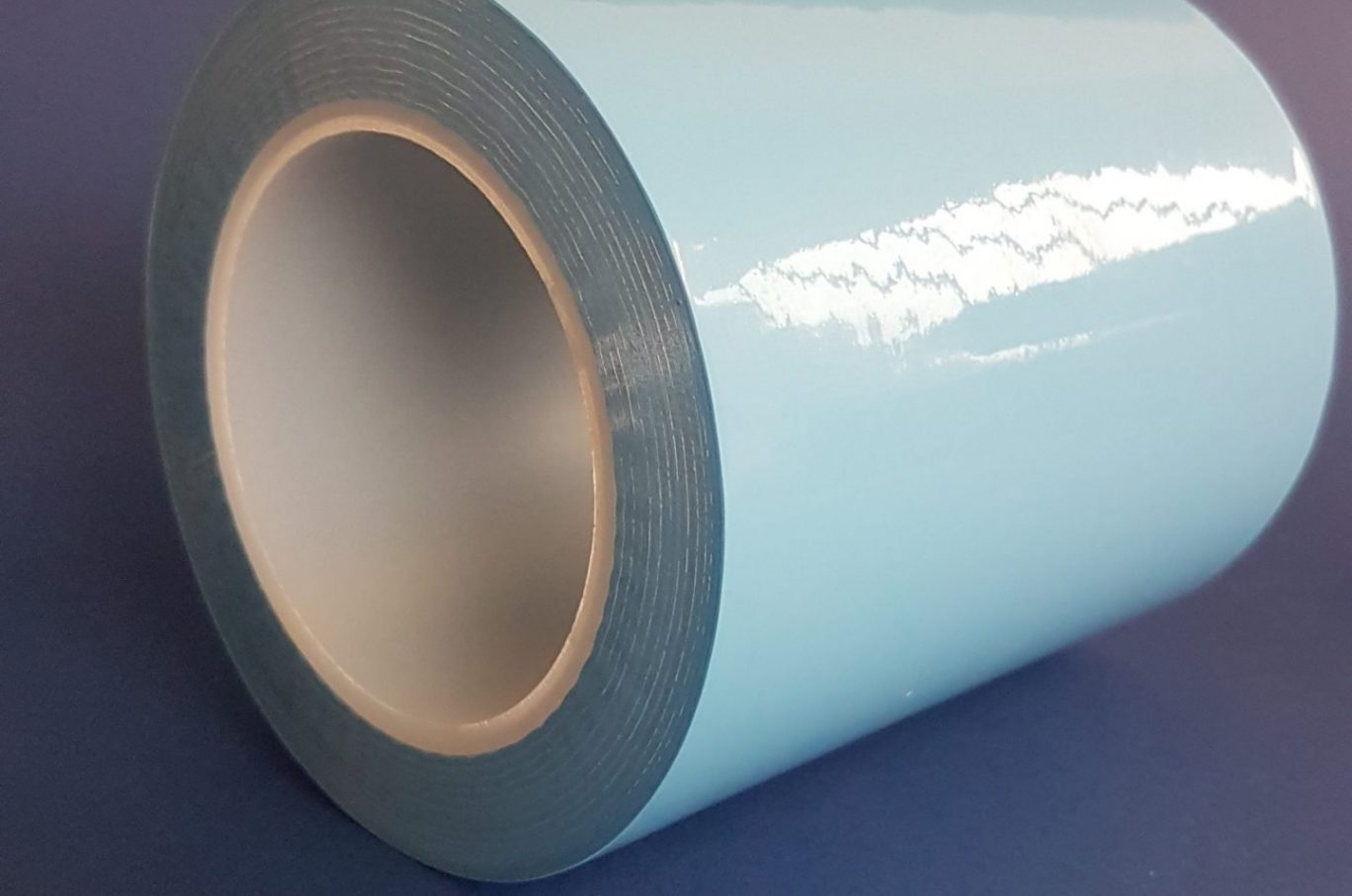 FEP adhesive tape
